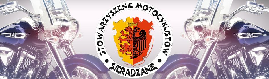 Stowarzyszenie Motocyklistów Sieradzanie