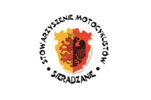 stowarzyszenie_logo storna